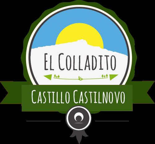 Eventos y Campamentos Castillo Castilnovo